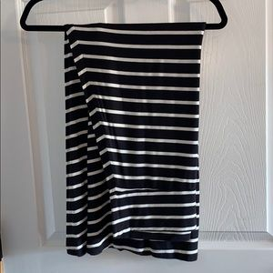 🌻💜Maxi skirt